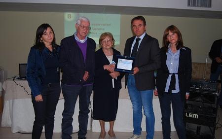 Fiori Bagnoli Irpino : Aia associazione italiana arbitri due giorni di lavoro a bagnoli